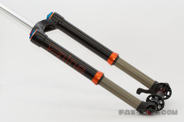 11nine-fatbike-suspension-fork-2631